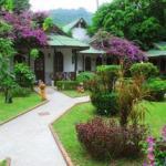 Eden Bungalow Resort - Selected Patong Beach Hotel