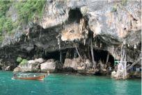 Grotta dei Vichinghi