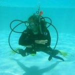 Phuket Scuba Diving Courses - Padi Open Water Scuba Diver