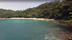 Private Phuket Snorkeling Tour