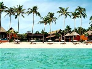 Koh Samui Hotels ausgewählt von Easy Day Samui