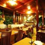 Haad Yao Bay View Resort
