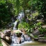 Sivaburi Gardens