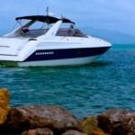 Samui Boat Charter -