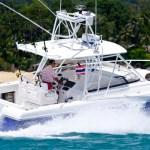 Siamese Dream - Samui Boat Charters