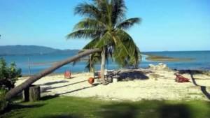 Koh Tan Island Thailand