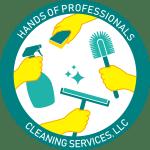 Hands of Professionals LLC