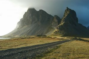 Iceland Lists Out 24 Dangerous Places for Tourists