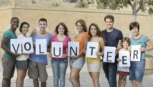 7 ThingsYou MustKnow Before Joining Volunteer Abroad  Programs