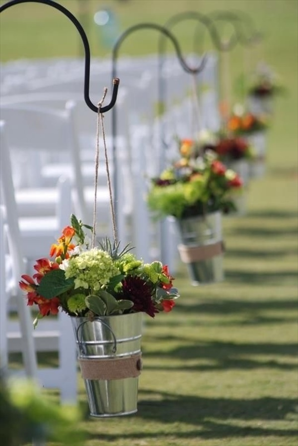 emejing lawn decorating ideas images - awesome design ideas