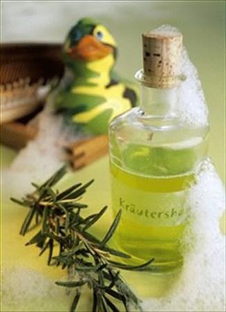 Homemade body acne treatment ideas