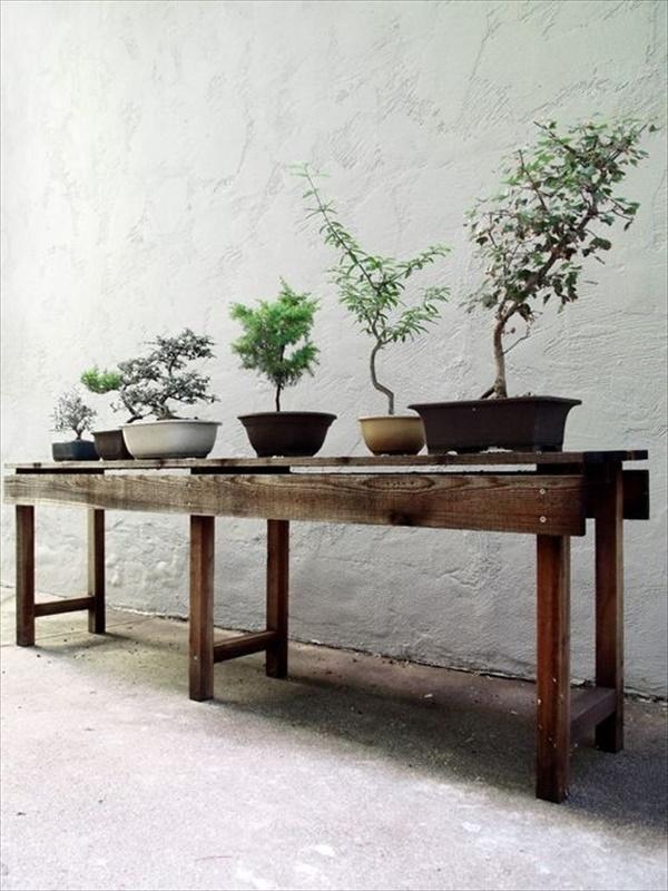 innovative DIY gardening plans