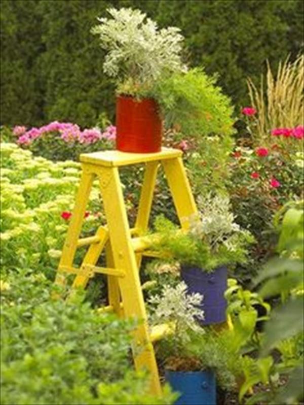Awsome DIY vegetable  gardening