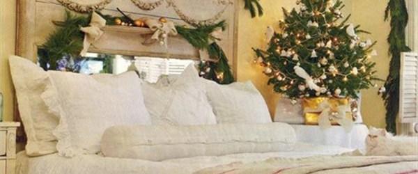 Easy Bedroom decor ideas