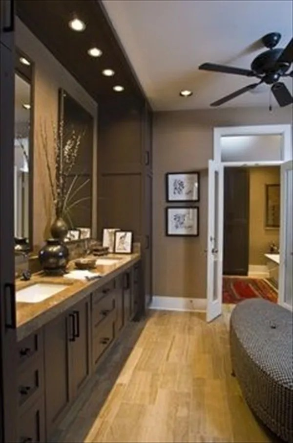 Awesome Home Renovation Projects