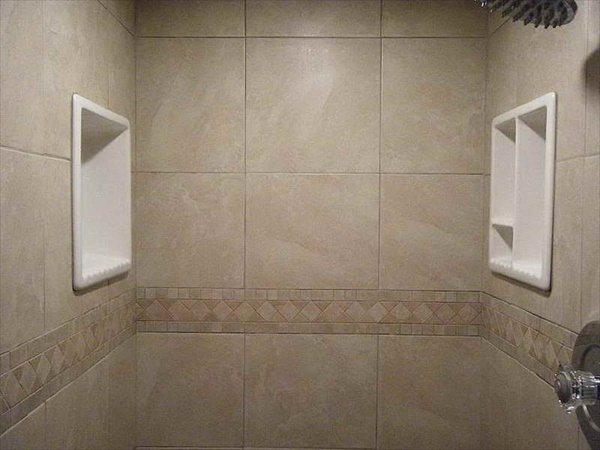 12 diy affordable bathroom remodeling tips easy diy and crafts for Bathroom renovation do it yourself
