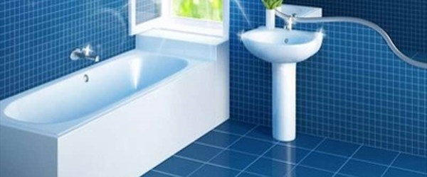 12 diy affordable bathroom remodeling tips easy diy and crafts 12 diy affordable bathroom remodeling tips solutioingenieria Choice Image