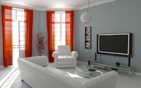 DIY Room Decor designs
