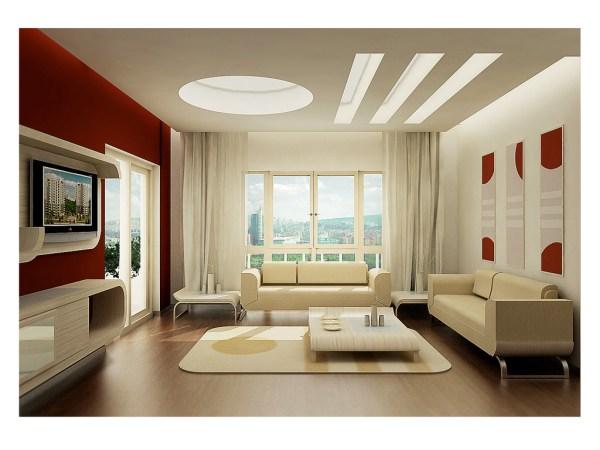 Creative Room Decor Ideas
