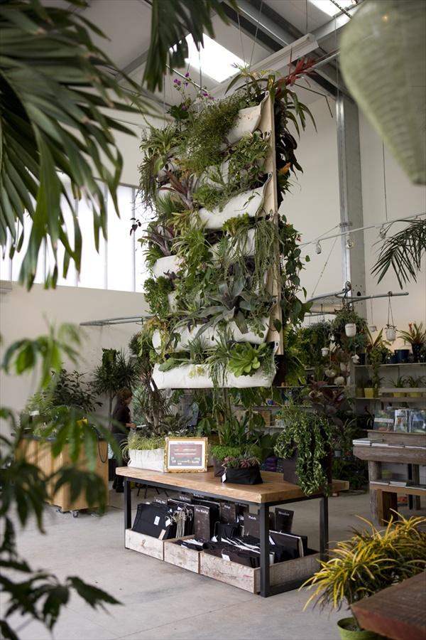 DIY indoor decor projects