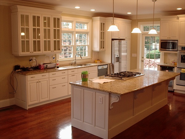 Awesome kitchen cabinets ideas