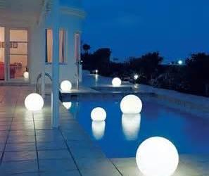 Diy lighting easy diy and crafts do it yourself outdoor lighting solutioingenieria Choice Image