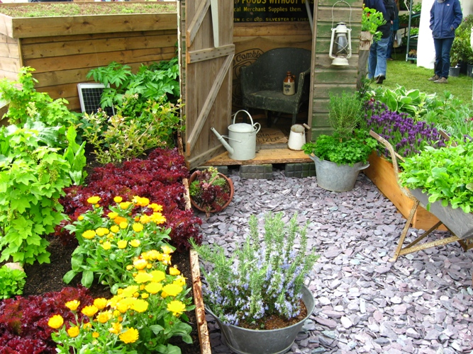 DIY Awesome Vegetable Gardening Tips | EASY DIY and CRAFTS on Vegetable Garden Ideas For Backyard id=77641