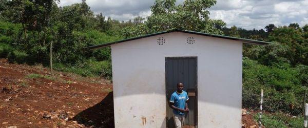 DIY solar classroom