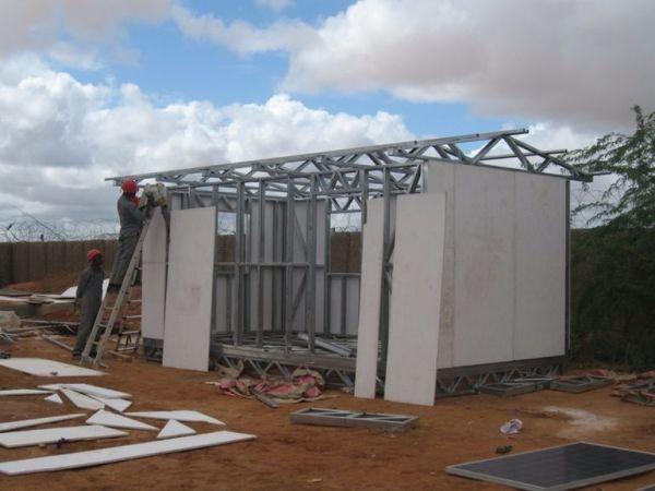 diy solar classroom ideas