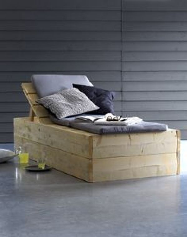 awesome diy pallet daybed6