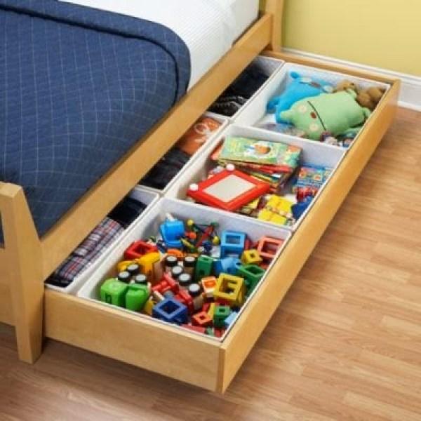 DIY Toys Ideas