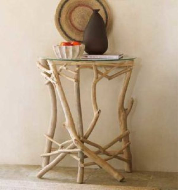 do it yourself Branch Table