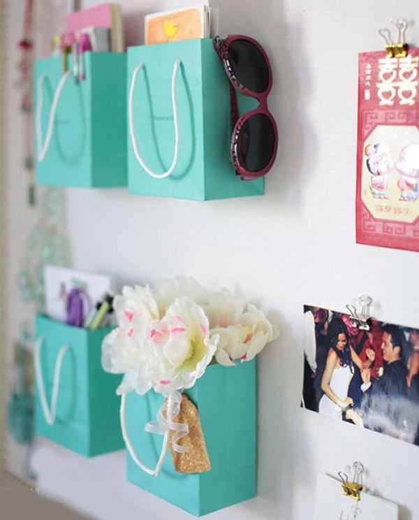 DIY Room Design
