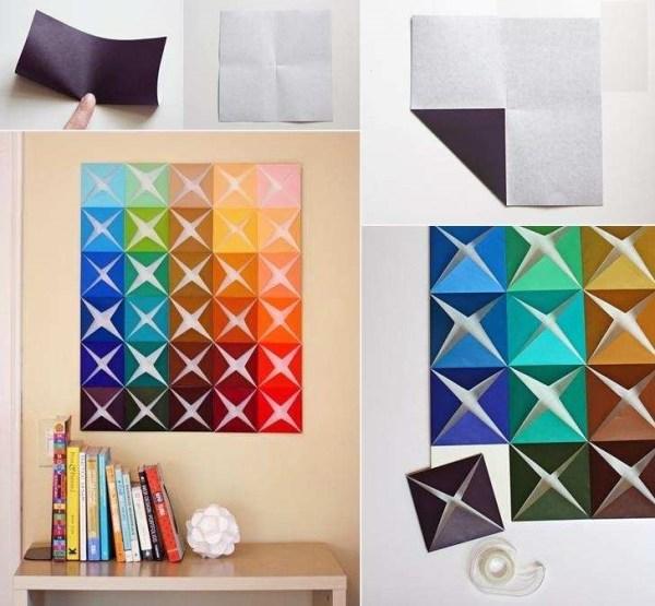 DIY Colours