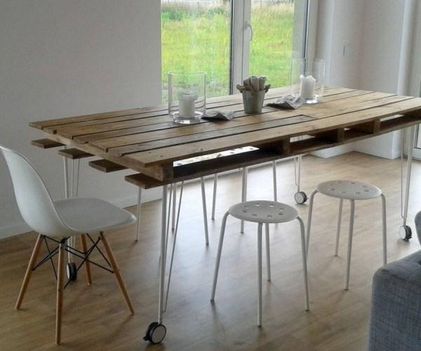 Pallet-Flooring-Kitchen