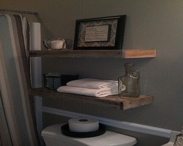 shelf5
