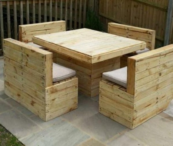 your deck furniture easy diy and crafts Modern Couch shape of you solfa syllables