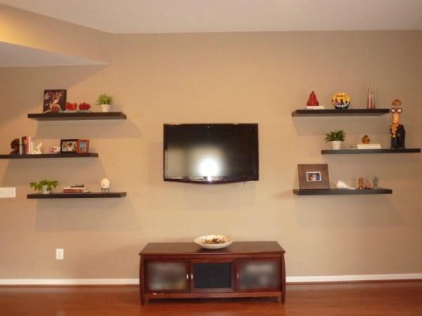 shelf7