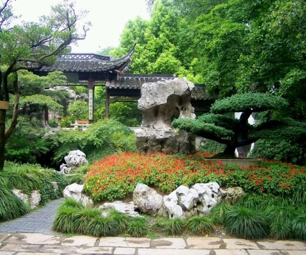garden planter