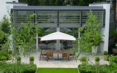 home gardens designs