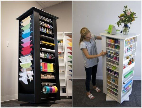 awesome storage ideas
