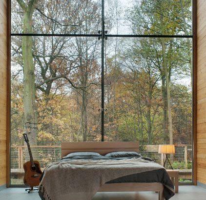 so cool bedroom ideas
