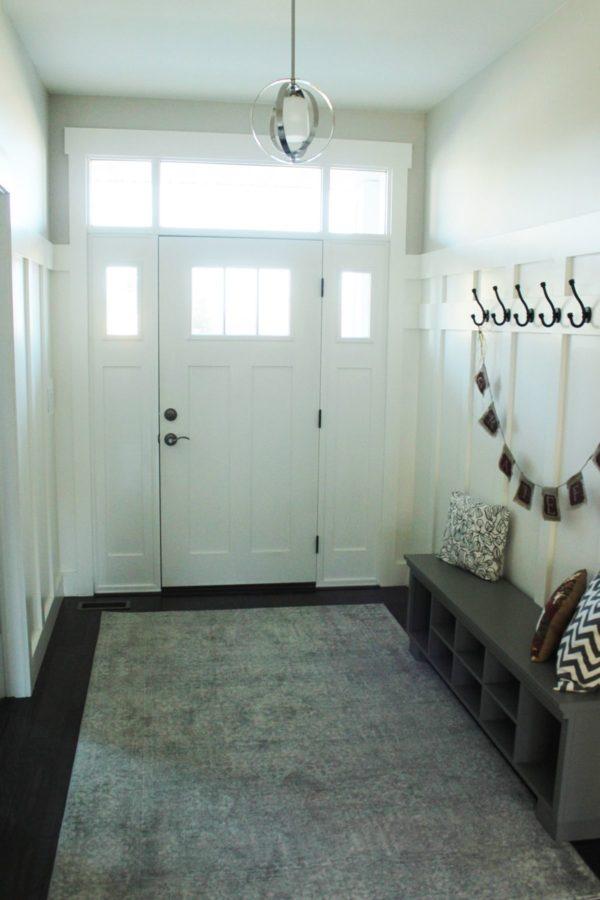 easy home decor tips