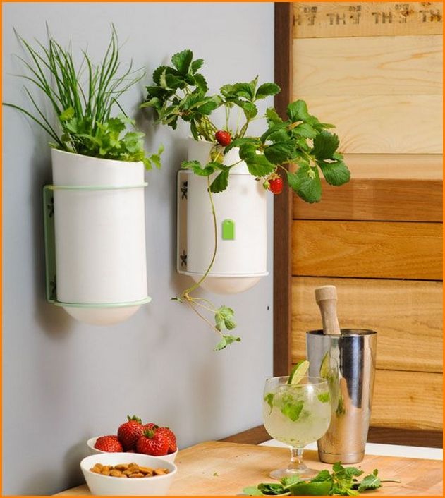 do it yourself home decor