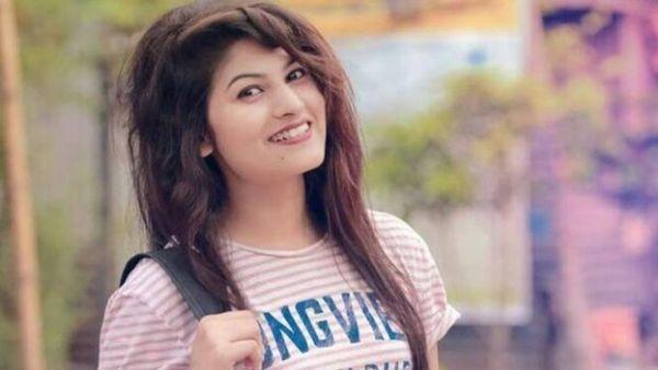 Miss world bangladesh