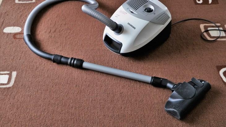 best vacuum cleaner buy guide