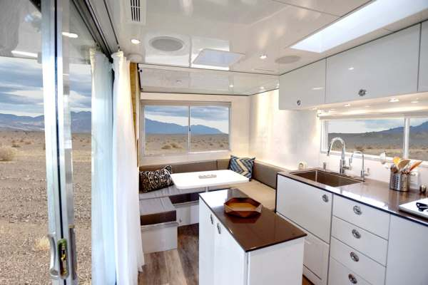 best mobile home manufacturing co