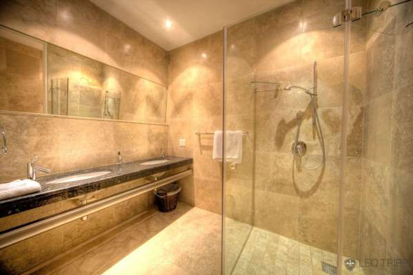 the best bathroom designs