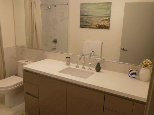 do it yourself bathroom designs