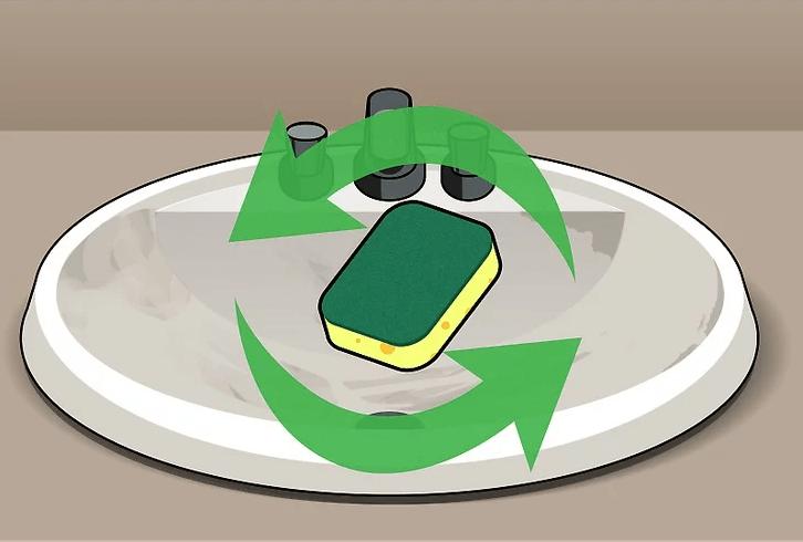 clean ceramics